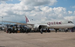 Qatar 787 from wikimedia commons