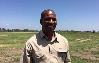 Albatros East Africa Guides