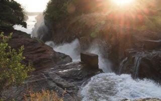 Classic Africa Safaris Murchison Falls Gretchen Healey