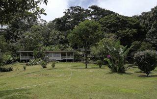 Senda Monteverde New Hotel Costa Rica Sun Tours