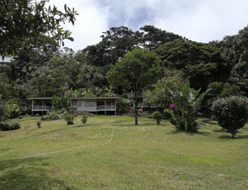New Hotel in Monteverde – Senda Monteverde