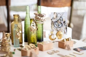 Gorgeous handmade pieces from SOUL Design