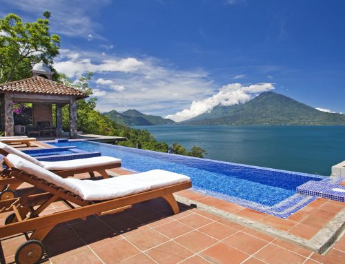 Guatemala – what to see and do
