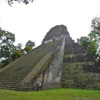 Maya-trails-guatemala-yaxha-temple