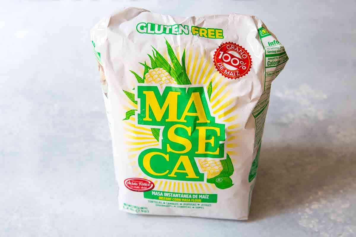 Masa-guatemala-maya-trails