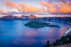 First-Nature-Crater-Lake-600x400