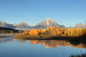 gather-away-grand-teton-oxbow