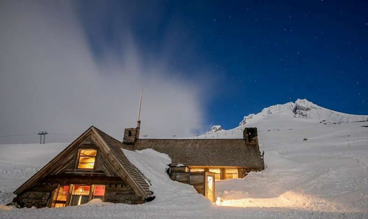 Silcox-hut-timberline-lodge-mt-hood-first-nature-featured-image