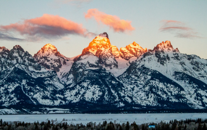 Winter-tetons-mountains-gather-away-featured-image