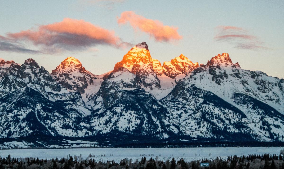 Winter-tetons-mountains-gather-away-featured-image