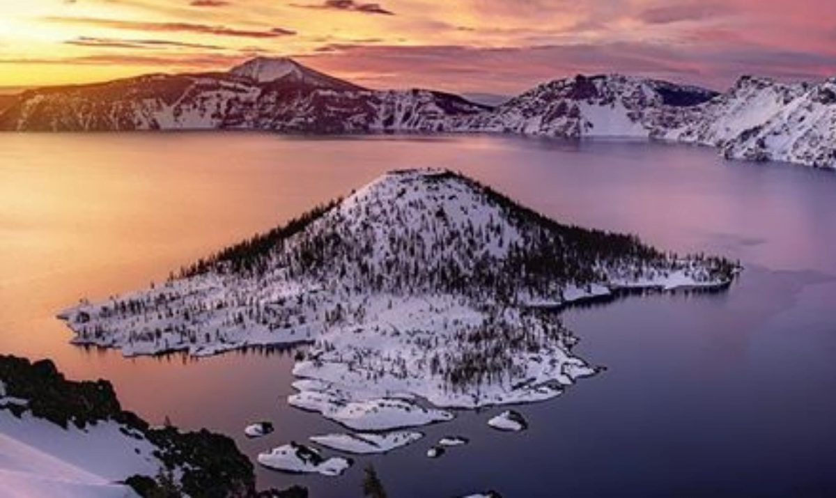 crater-lake-oregon-winter-first-nature-featured-image