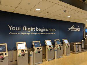SeaTac-airport-pre-yellowstone-flight