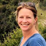 Sonya Bradley